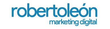 Desde hace más de 7 años me he especializado en la creación de estrategias digitales y analítica web para ayudar a empresas pequeñas y grandes  a incrementar sus ventas,  posicionamiento de marca y fidelizar a sus clientes.